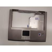 Πλαστικό πάνω για Dell Latitude D510 PP17L