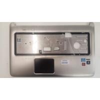 Πλαστικό πάνω για HP Pavilion DV7-6150ev