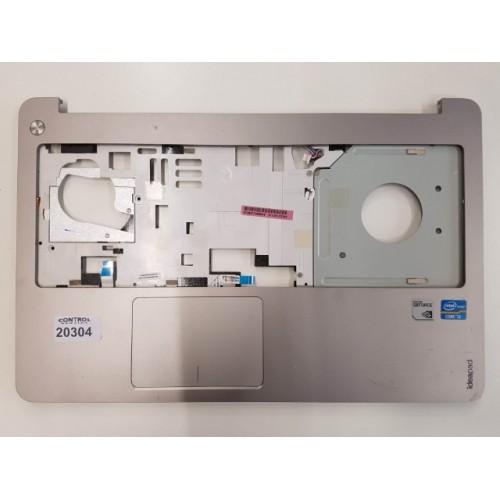 Πλαστικό πάνω για Lenovo Ideapad U510