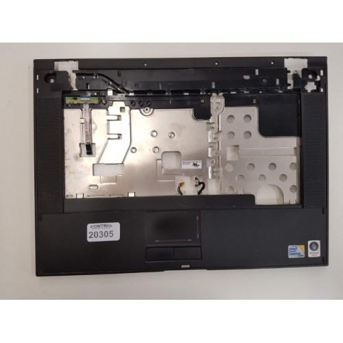 Πλαστικό πάνω για Dell Latitude E5500