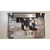 Πλαστικό πάνω για Sony Vaio PCG-41112m