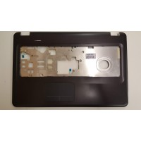 Πλαστικό πάνω για HP Pavilion Dv7 -4000