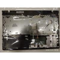 Πλαστικό πάνω για Lenovo Ideapad G50-45