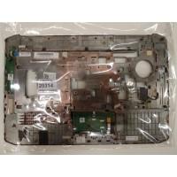 Πλαστικό πάνω για Dell Latitude E6420