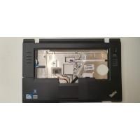 Πλαστικό πάνω για Lenovo SL510 -2875