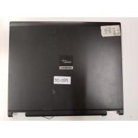Πίσω πλαστικό οθόνης για Fujitsu Siemens Lifebook E8310