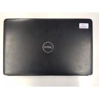 Πίσω πλαστικό οθόνης για Dell Inspiron 1545, pp41l