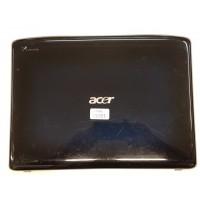 Πίσω πλαστικό οθόνης για Acer Aspire 5530