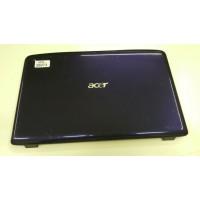 Πίσω πλαστικό οθόνης για Acer Aspire 5536, 5236, ms2265