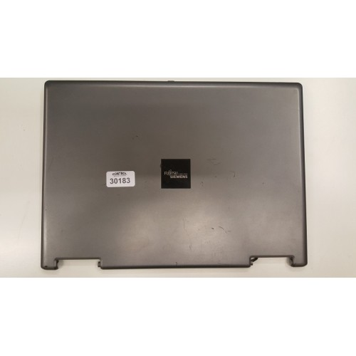 Πίσω πλαστικό οθόνης για Fujitsu Siemens Esprimo V5535
