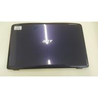 Πίσω πλαστικό οθόνης για Acer Aspire 5738 /5338 ms2264