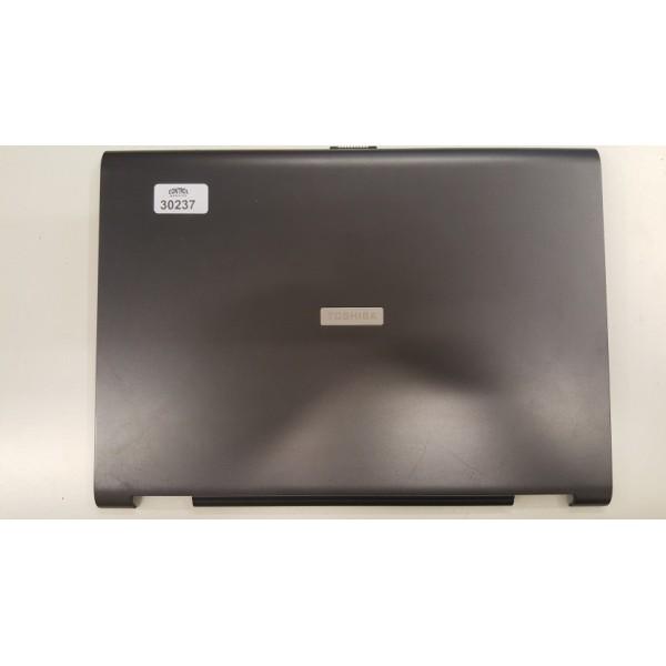 4c7986a93e Πίσω πλαστικό οθόνης για Toshiba Satellite M70