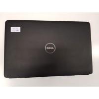 Πίσω πλαστικό οθόνης για Dell Inspiron 1545 pp41l