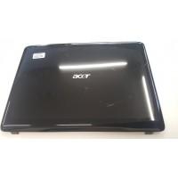 Πίσω πλαστικό οθόνης για Acer Aspire 7520