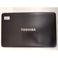 Πίσω πλαστικό οθόνης για Toshiba Satellite C850-1cc
