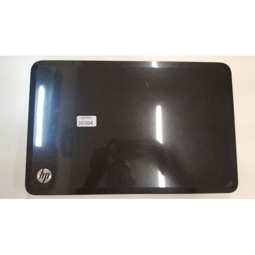 Πίσω πλαστικό οθόνης για HP Pavilion G7 -2251ev