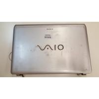 Πίσω πλαστικό οθόνης για Sony Vaio PCG-41112m