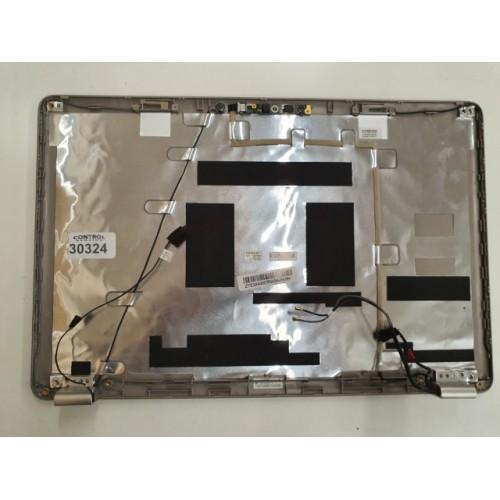 Πίσω πλαστικό οθόνης για HP Pavilion G62 -125ev