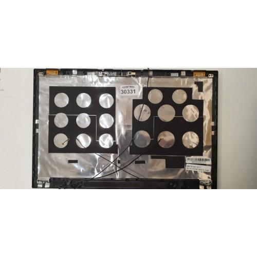 Πίσω πλαστικό οθόνης για Lenovo SL510 -2875