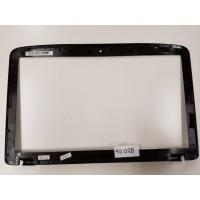 Μπροστά πλαστικό οθόνης για Acer Aspire 5536, 5236, ms2265