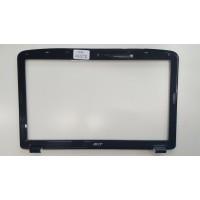 Μπροστά πλαστικό οθόνης για Acer Aspire 5738G