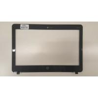 Μπροστά πλαστικό οθόνης για HP Pavillion dm3 -1010ev