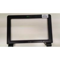 Μπροστά πλαστικό οθόνης για Asus Eee PC 1000ha