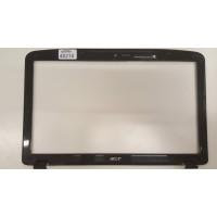 Μπροστά πλαστικό οθόνης για Acer Aspire 5738 /5338 ms2264