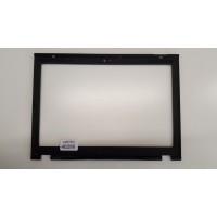 Μπροστά πλαστικό οθόνης για IBM Lenovo Thinkpad X301