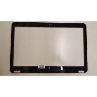 Μπροστά πλαστικό οθόνης για HP PAvilion Dv7 -4000