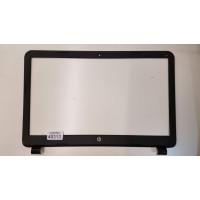 Μπροστά πλαστικό οθόνης για HP 250 G3, 2210-100