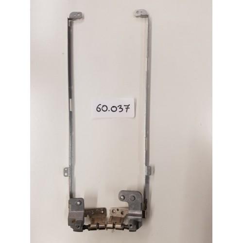 Μεντεσέδες για Acer Aspire 5536, 5236, ms2265