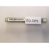 Inverter για Sony Vaio VGN-FW21M