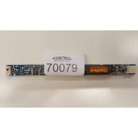 Inverter για Fujitsu Siemens Amilo La1703