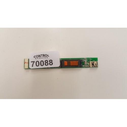 Inverter για Asus A6000, A6vc-q019h