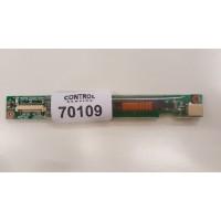 Inverter για TurboX Clevo 8227DMP