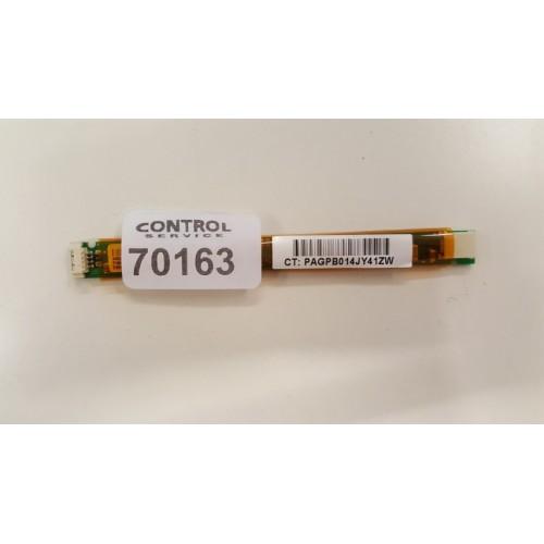 Inverter για Presario Pavilion G61