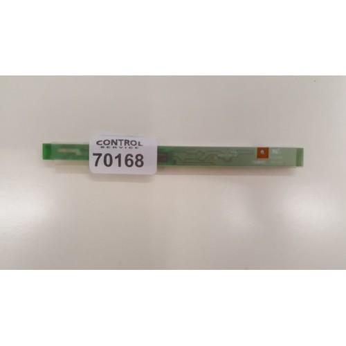Inverter για Acer Aspire 7520