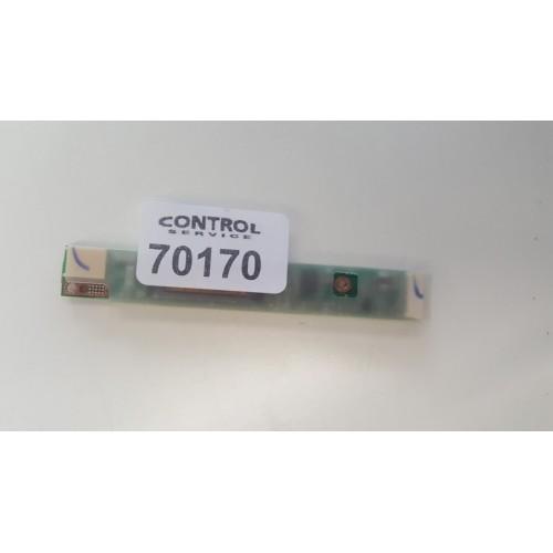 Inverter για Toshiba Satellite L40