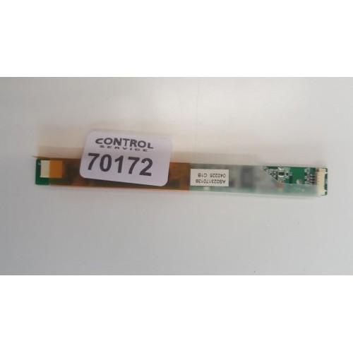 Inverter για Acer Aspire 1400