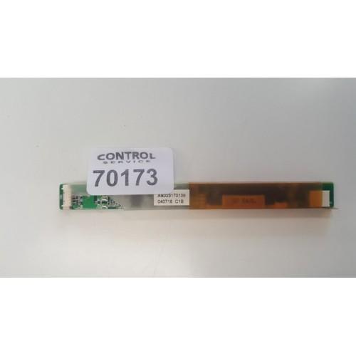 Inverter για Acer TravelMate 4650