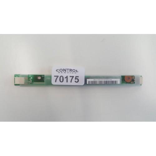 Inverter για Compaq Presario V5000