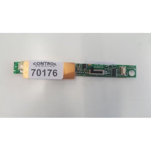 Inverter για IBM ThinkPad 600X