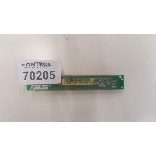 Inverter για Asus G50V