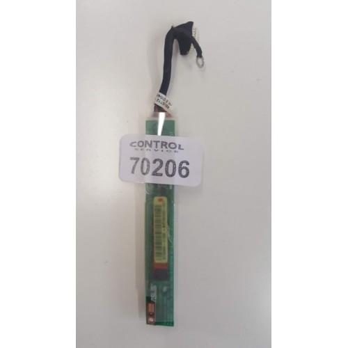 Inverter για Asus X58L