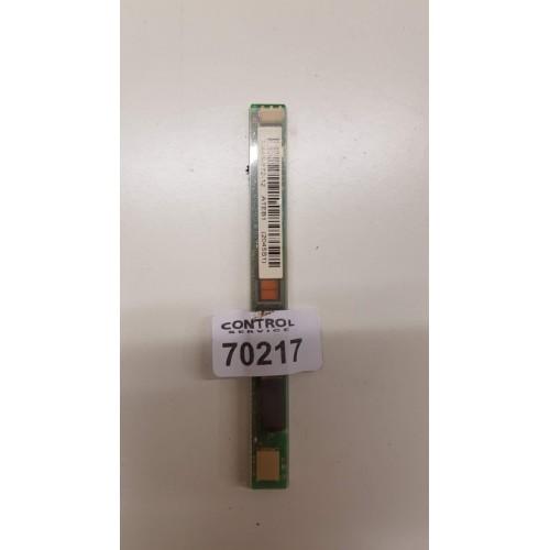 Inverter για Sony Vaio PCG-71211M