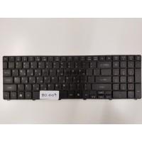 Πληκτρολόγιο για Acer Aspire 5536, 5236, ms2265