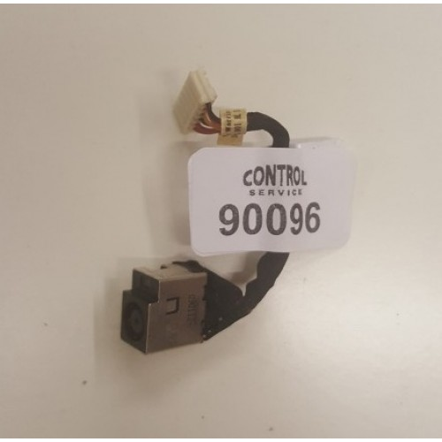 Καλώδιο Τροφοδοσίας για HP Compaq Presario CQ70 -240ev