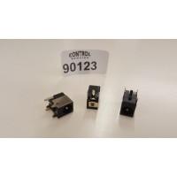 Καλώδιο Τροφοδοσίας για Packard Bell EasyNote 7321