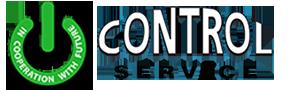 ControlService